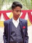 Alain, 18  , Palghar
