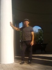 mikhail, 42, Russia, Kirov (Kirov)