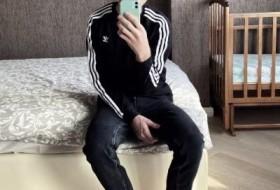 Dmitriy, 26 - Miscellaneous