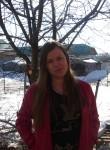 Anna, 29  , Penza