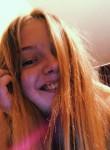 Lera, 21, Chernihiv