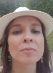 Yuliya, 40, Saint Petersburg