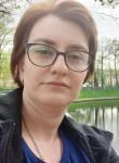 Aleksandra, 40  , Saint Petersburg
