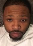 Andre, 31  , Philadelphia
