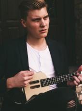 Gennadiy, 22, Russia, Solnechnogorsk