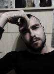 Anton, 25  , Vitebsk