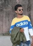 Nawab, 22  , Kota (Rajasthan)