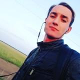 Dimas, 25  , Mykolayiv (Lviv)