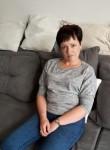 Елена, 43  , Einbeck