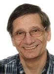 Freddy, 62  , Kiel