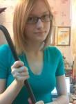 Irina, 19  , Izhevsk