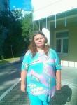 nika, 41  , Bogorodskoye (Khabarovsk)