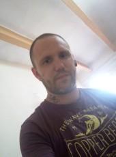 Rafa, 35, Spain, Gava
