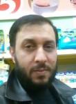 Баха Бакинский, 36 лет, Bakı