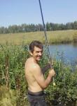 Vladimir , 50  , Rasskazovo