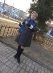 Nadezhda, 61  , Roshal