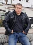 Vasiliy, 42  , Minsk