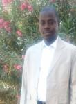 Oumar, 41  , Koutiala