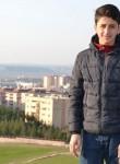fatih, 19 лет, Batman