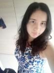 Pavlina, 19, Kiev