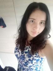 Pavlina, 19, Ukraine, Kiev
