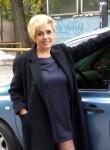 Anzhelika, 50, Zaporizhzhya