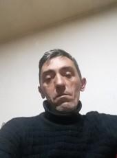 Aziz, 18, Kosovo, Pristina
