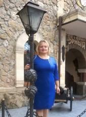 Людмила, 53, Россия, Анапа
