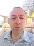 أبوحسين, 43  , Nablus