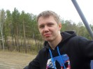 Andrey, 31 - Just Me Photography 1