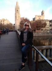 Elena, 48, Spain, Malgrat de Mar