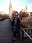 Elena, 46  , Malgrat de Mar