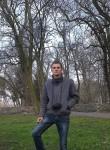Влад, 24 года, Київ