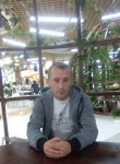 Aleksandr, 36, Barnaul