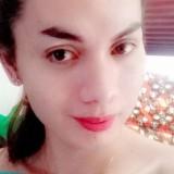 Jah-cke, 31  , Munoz