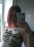 Vera, 26, Yekaterinburg