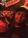 BisexTampico, 32  , Tampico