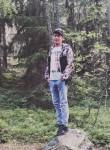 Timur, 28  , Upplands Vaesby