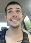 Duncan, 19  , Brighton (State of Colorado)