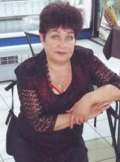 Galina, 62, Russia, Kamen-na-Obi