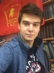 Garri, 22, Saransk