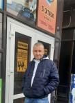 yuriy, 39  , Dimitrovgrad