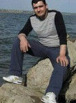 Badea Radu, 35  , Hlukhiv