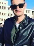 Yusuf, 28  , Ankara