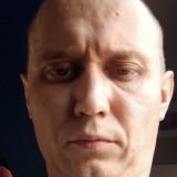 Igor Mandrigelya, 32  , Bydgoszcz