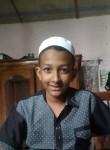 Rehane, 18  , Antananarivo
