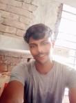 Achinto Kumar, 23, Dhaka