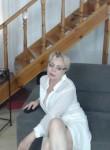 irusya, 50  , Haifa