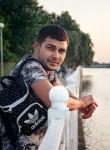 Nikolay Mishinev, 29  , Bataysk