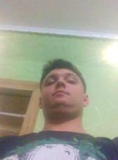 Lad, 34, Ukraine, Kramatorsk